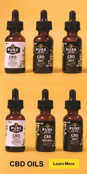 Blum Citral Glue Review June 2019