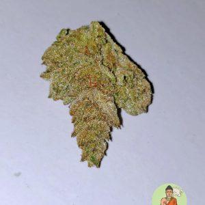 Marijuana Strains, Edibles, Dispensaries - Las Vegas Reviews