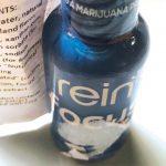 Focus Drink by Rein