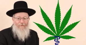 Israel: Medical cannabis removed from the Dangerous Drugs list