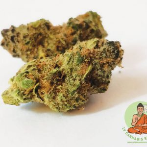 Marijuana Strains, Edibles, Dispensaries - Las Vegas Reviews