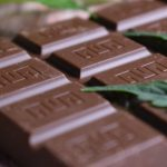Top Ten Chocolate Edibles in Las Vegas