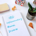 Using THC to Treat IBD