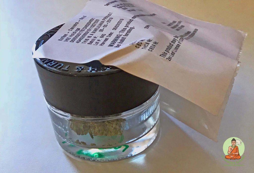 Koffee Packaging