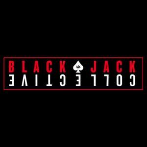 BJC-Black