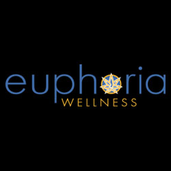 EuphoriaWellnesslogo