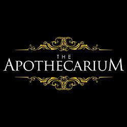 apothlogo