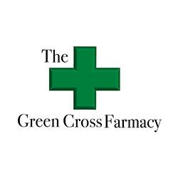 greencrossfarmacyLogo