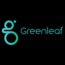 greenleafwellnesslogo