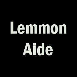 lemmonaidelog