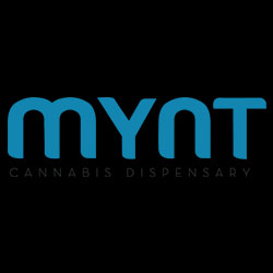 mynt_logo_large