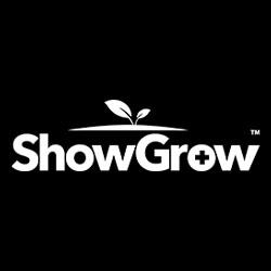 showgrowlogo