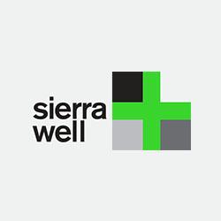 Sierra Wellness Dispensary