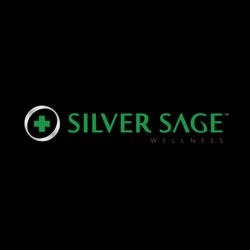 silversagelogo