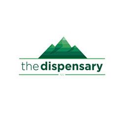thedispensarylogo