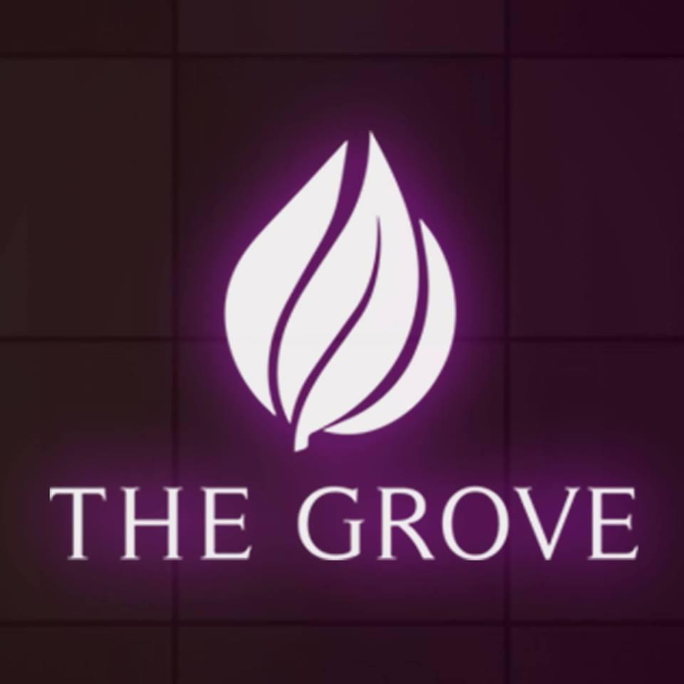 thegrovelv