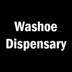 washoelog