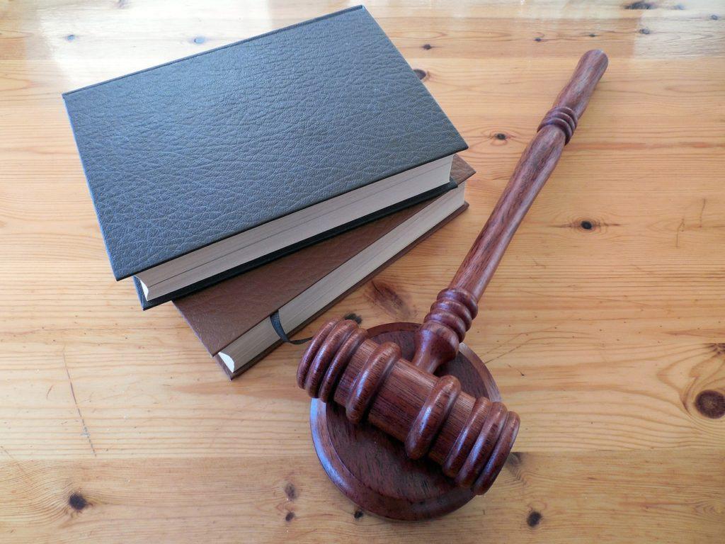 Cannabis Justice Law