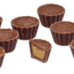 How To Make Cannabis Peanut Butter Cups