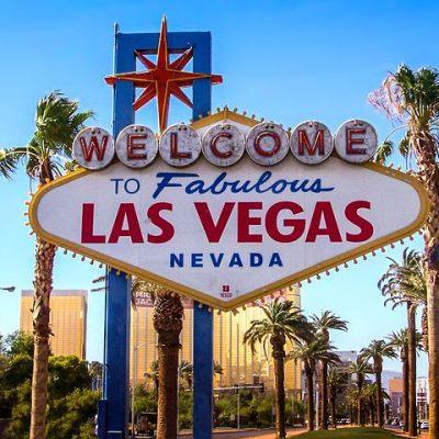 "Is ""Crop-tober"" In Las Vegas Even Possible?"