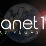 Planet 13 Expansion