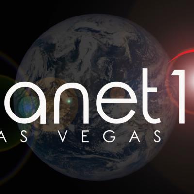 Planet 13 Expansion