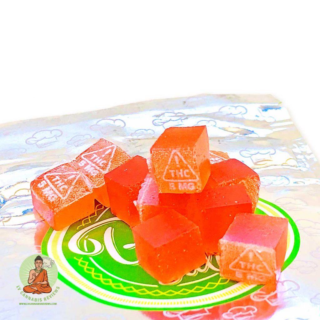 Reef-KiwiStrawberryGummies-Tryke