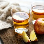 Step-By-Step GuideHow To Make Marijuana Apple Cider