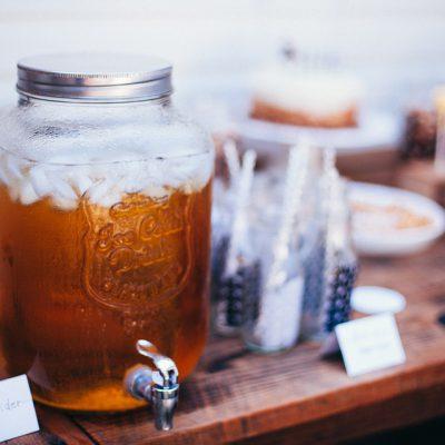 How To Make Marijuana Apple Cider