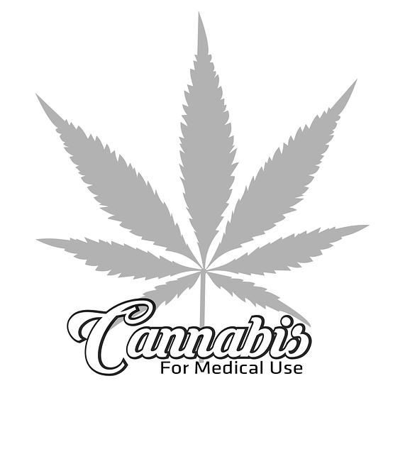 Symbols for Cannabis Products