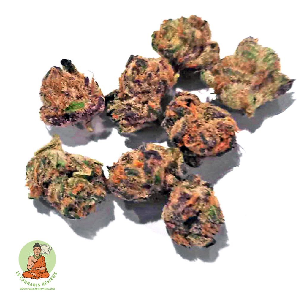 StateFlowerGirl-Scout-Cookies