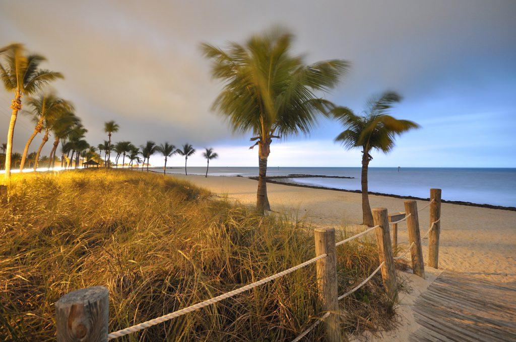Make It Legal Florida Reaches Judicial Review Threshold