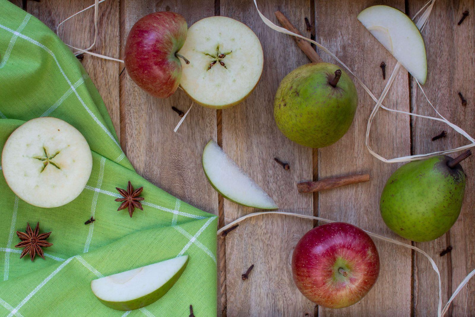 Fruit Roll Ups Easy Recipe