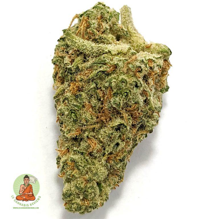 Molave, mandarin zkittlez, Greenleaf wellness,