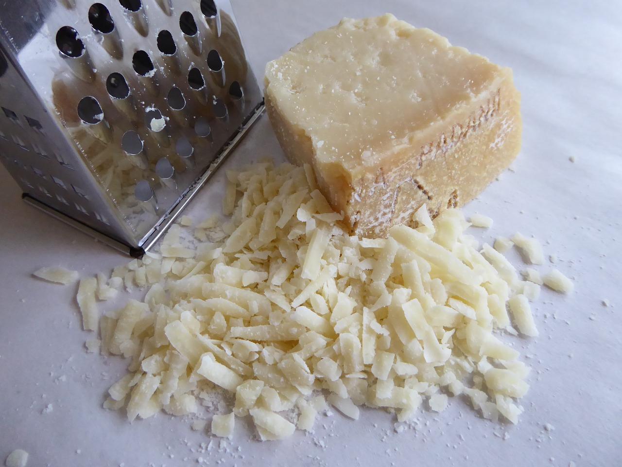 Marijuana-Enriched-Chicken-Parmesan-cheese
