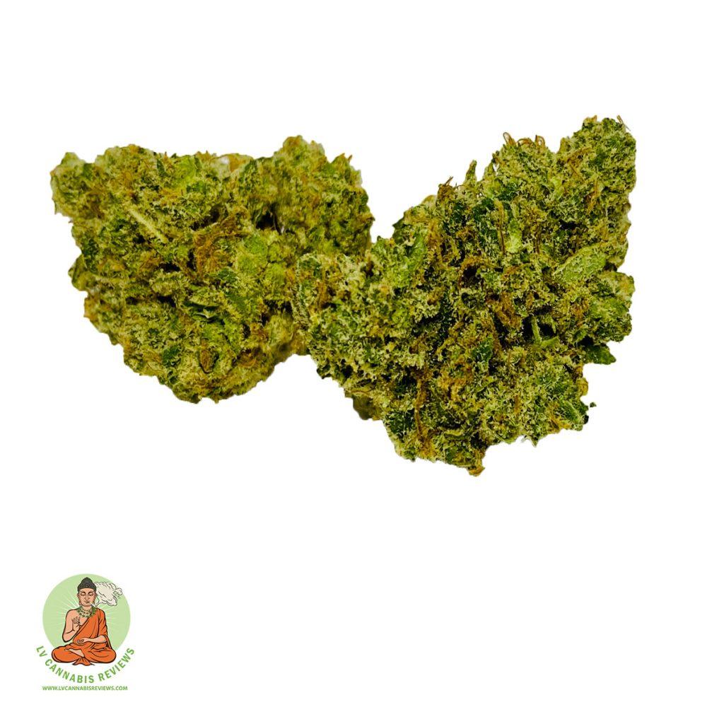 Strawberry-Lemonade-Cannabis-Strawberry-Lemonade-1g-5