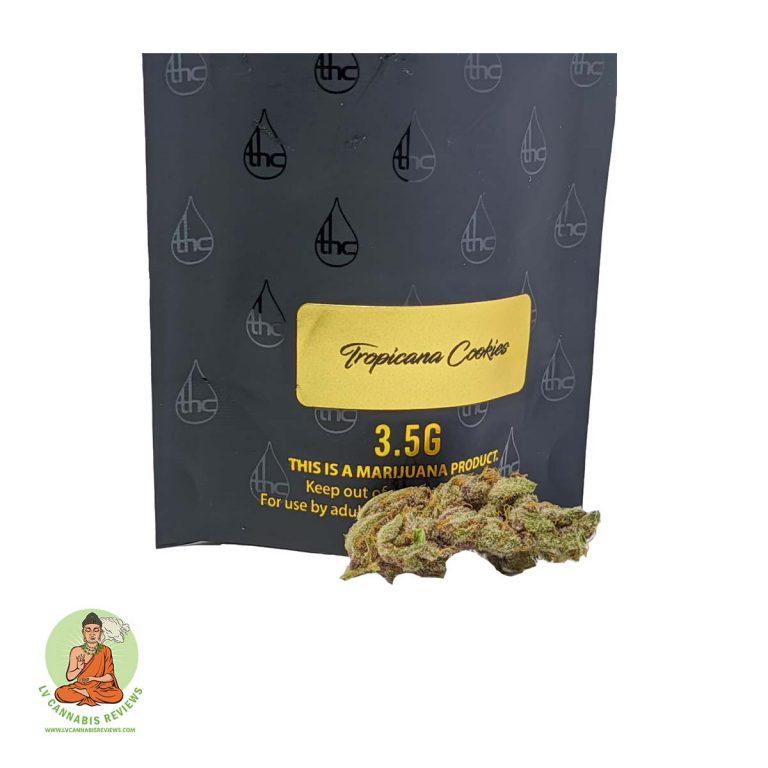Tropicana-Cookies1