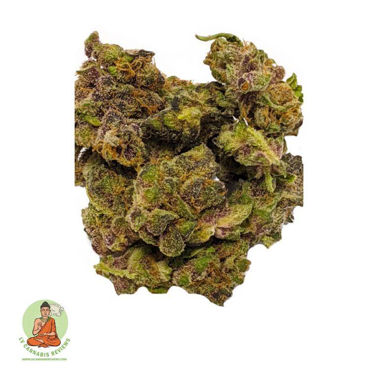 Tropicana-Cookies3