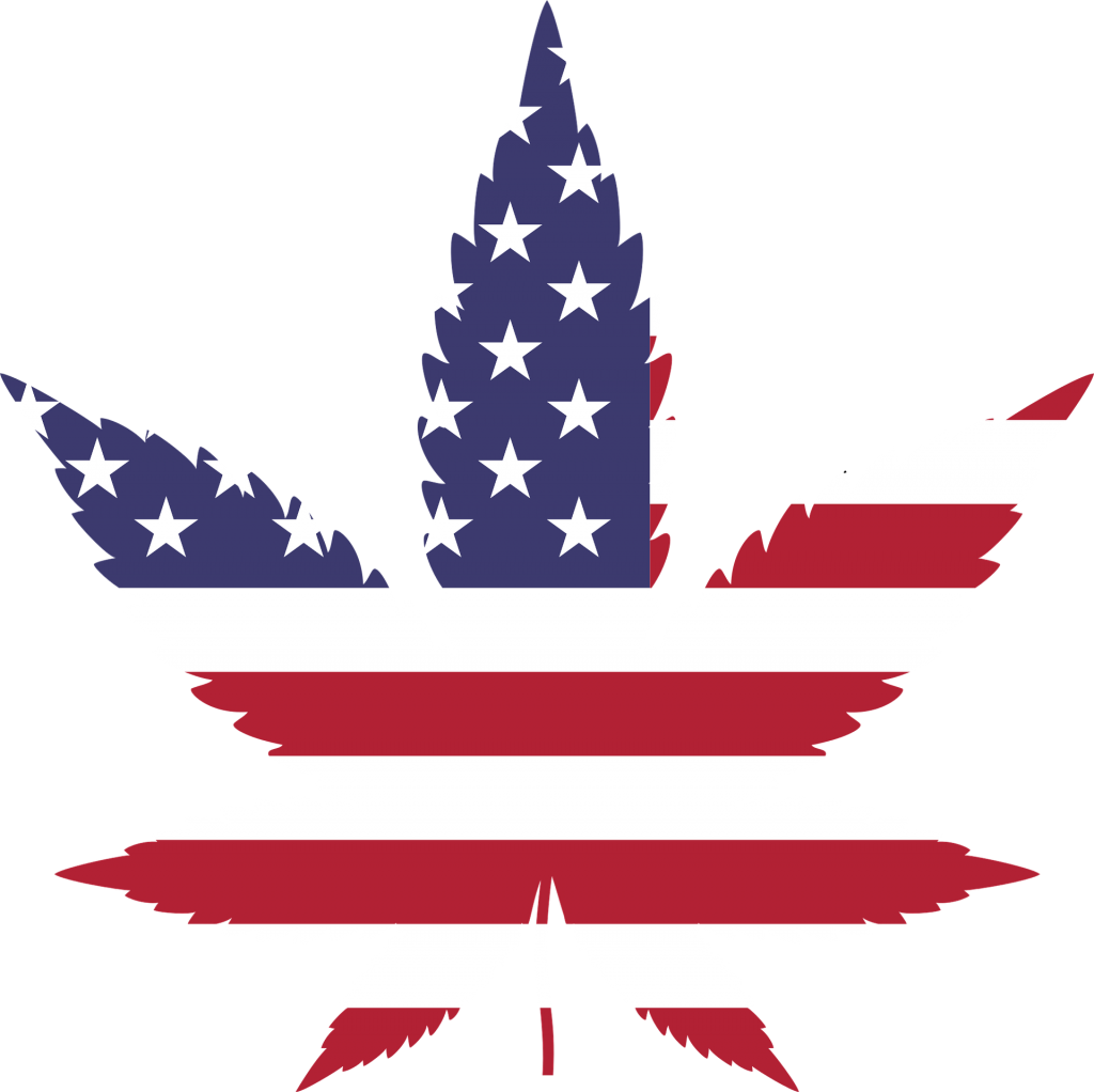 Trump-Budget-Strips-Marijuana-States-Rights