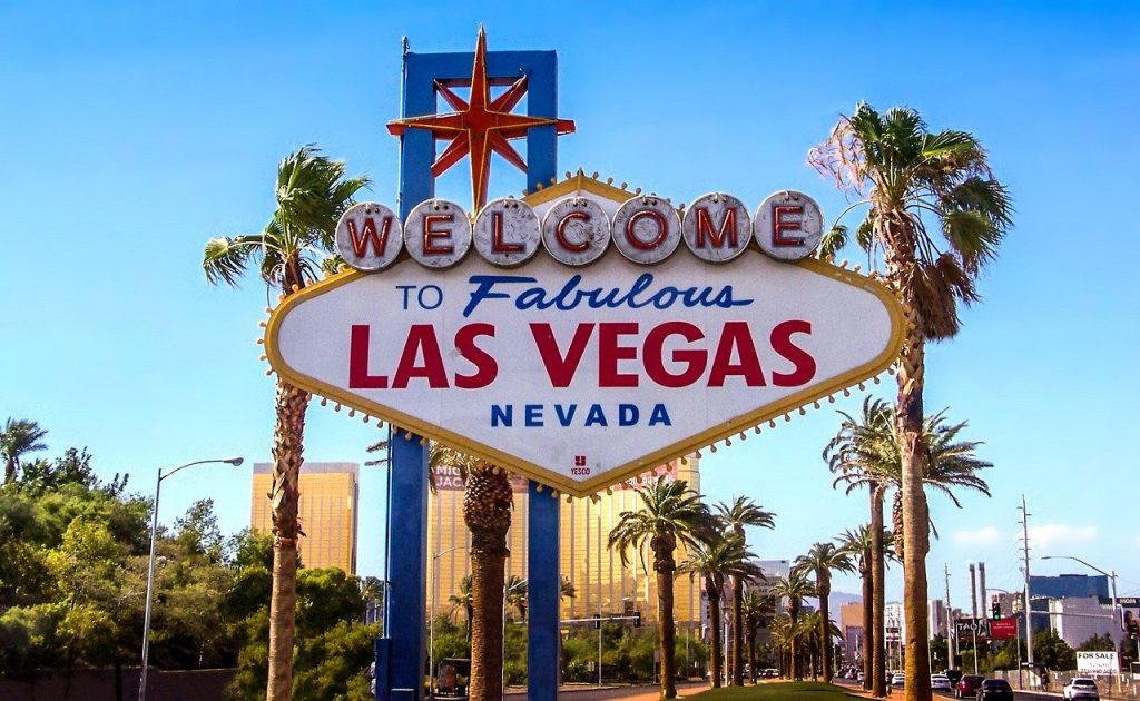 Vegas Stoners Beware Batches Of Moldy Cannabis Found At Local Dispensaries sign