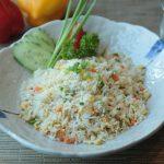 Impress-Your-Friends-With-This-Recipe-For-Chorizo-&-Saffron-Marijuana-Fried-Rice-1