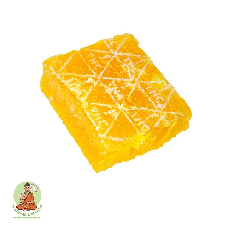 Mango-Passion-Fruit-Jellies5