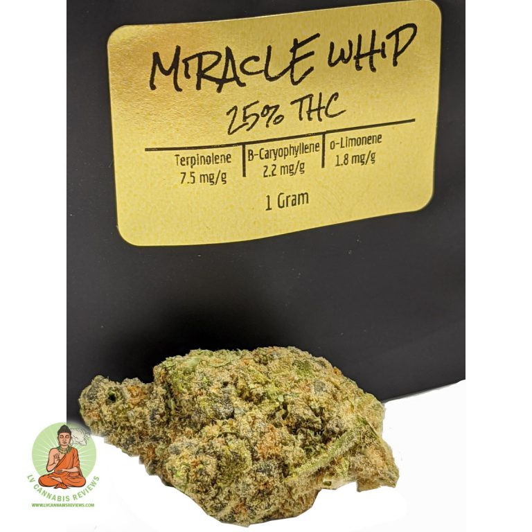 Miracle-whip-5