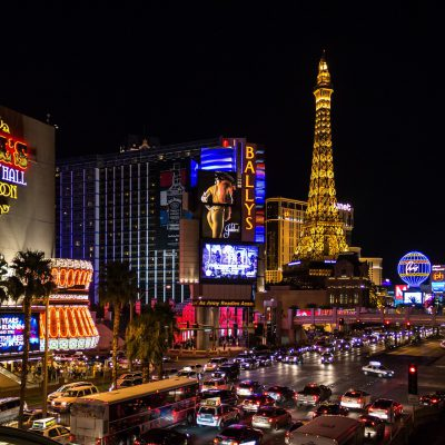 The Best Cannabis Strains Of 2020 In Las Vegas