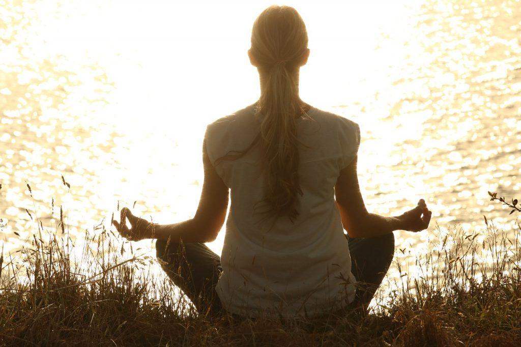 Top-Marijuana-Strains-For-Meditation