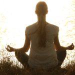 Top Marijuana Strains For Meditation