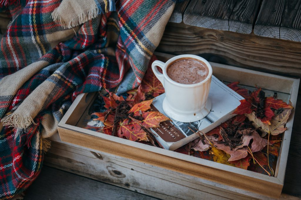 Cannabis-Infused-Hot-Buttered-Rum-Is-Perfect-For-Cold-Nights-In-1