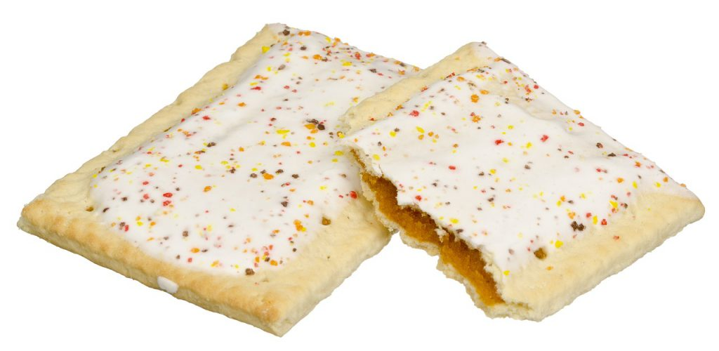 Kick-Your-Breakfast-Up-A-Notch-With-Homemade-Pot-Pop-Tarts-1