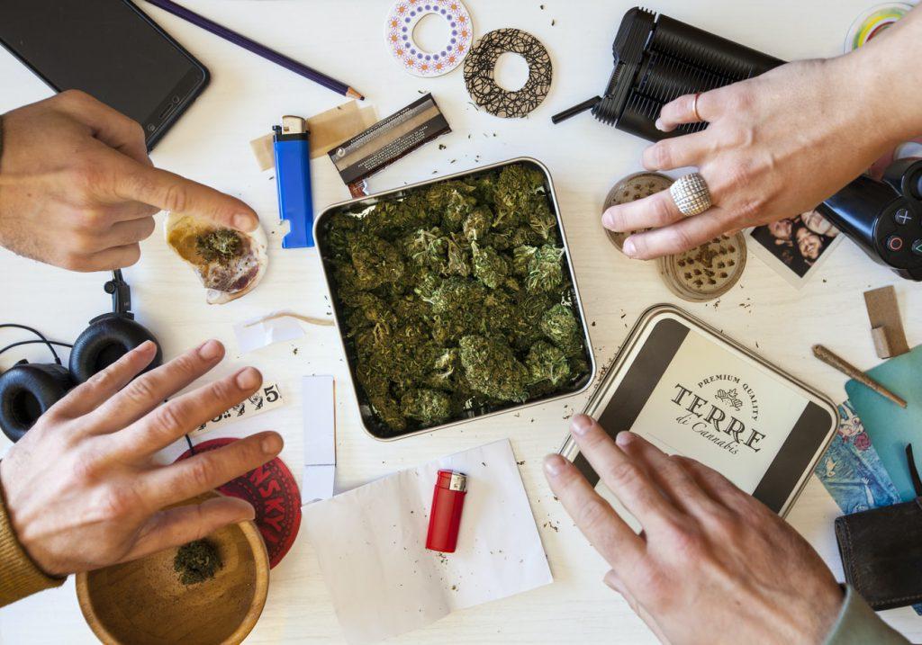 The-Las-Vegas-Cannabis-Market-Underground-vs-Dispensaries-3