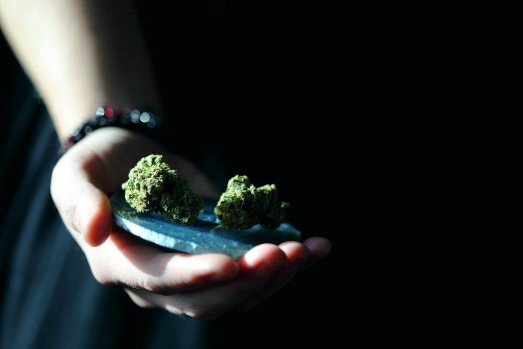 The-Las-Vegas-Cannabis-Market-Underground-vs-Dispensaries-5